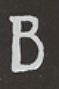 02-sacerdotisa-b