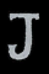02-sacerdotisa-j-dif