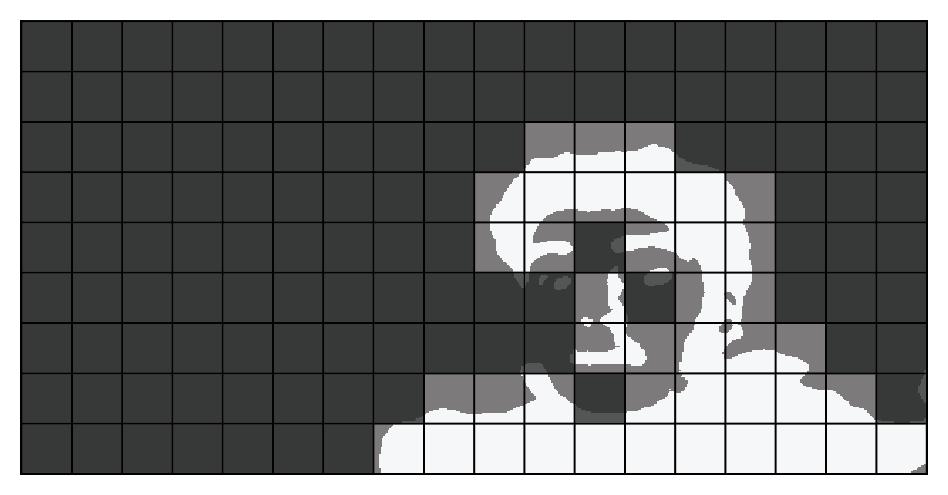centro-de-gravedad-01