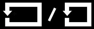 centro-de-gravedad-04