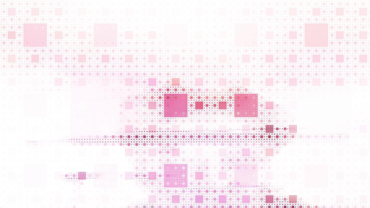 sierpinski-rosa